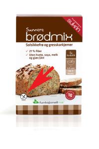 breadmixglutenfree