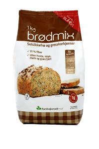 breadmix1000
